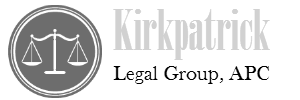 Kirkpatrick Legal Group, APC